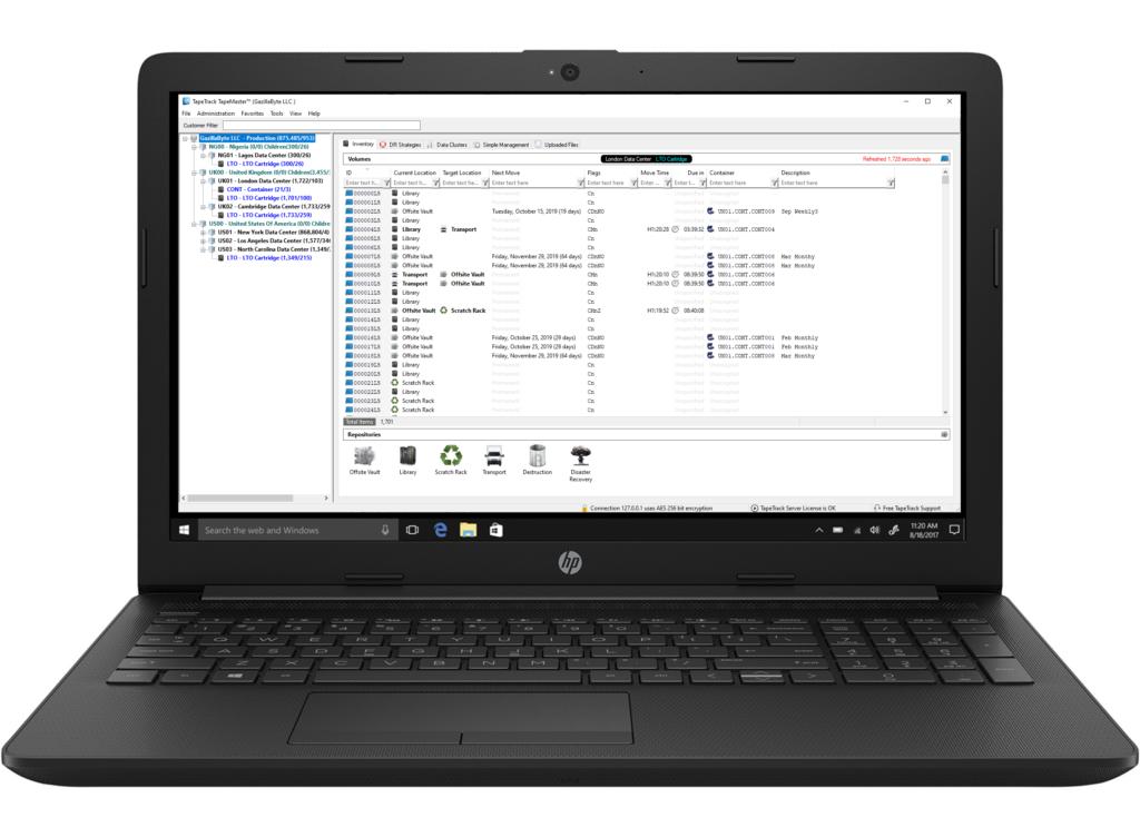 Laptop_2400